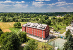 Morizon WP ogłoszenia | Mieszkanie na sprzedaż, Kraków Nowa Huta, 49 m² | 7542