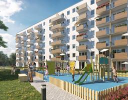Morizon WP ogłoszenia | Mieszkanie na sprzedaż, Poznań Rataje, 32 m² | 6222