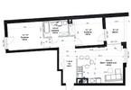 Morizon WP ogłoszenia   Mieszkanie na sprzedaż, Poznań Górczyn, 67 m²   6550