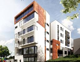 Morizon WP ogłoszenia | Mieszkanie na sprzedaż, Poznań Starołęka, 67 m² | 2763