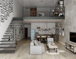 Morizon WP ogłoszenia | Mieszkanie na sprzedaż, Poznań Stare Miasto, 105 m² | 1704