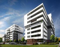Morizon WP ogłoszenia | Mieszkanie na sprzedaż, Poznań Winogrady, 55 m² | 2487