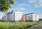 Morizon WP ogłoszenia | Mieszkanie na sprzedaż, Poznań Rataje, 37 m² | 4188