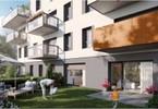Morizon WP ogłoszenia | Mieszkanie na sprzedaż, Poznań Grunwald, 68 m² | 9384