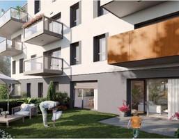 Morizon WP ogłoszenia   Mieszkanie na sprzedaż, Poznań Grunwald, 68 m²   9384