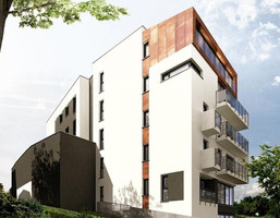 Morizon WP ogłoszenia | Mieszkanie na sprzedaż, Poznań Starołęka, 166 m² | 9874