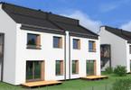 Morizon WP ogłoszenia | Mieszkanie na sprzedaż, Poznań Górczyn, 63 m² | 2436