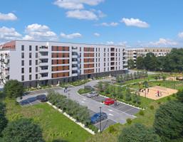 Morizon WP ogłoszenia | Mieszkanie na sprzedaż, Poznań Rataje, 42 m² | 1731