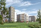 Morizon WP ogłoszenia   Mieszkanie na sprzedaż, Poznań Naramowice, 60 m²   9457