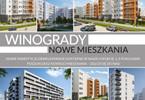 Morizon WP ogłoszenia | Mieszkanie na sprzedaż, Poznań Winogrady, 59 m² | 0027