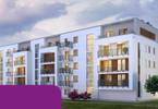 Morizon WP ogłoszenia | Mieszkanie na sprzedaż, Poznań Naramowice, 57 m² | 1428