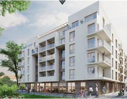 Morizon WP ogłoszenia | Mieszkanie na sprzedaż, Poznań Chwaliszewo, 44 m² | 2257