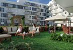 Morizon WP ogłoszenia | Mieszkanie na sprzedaż, Kraków Prądnik Biały, 58 m² | 2463