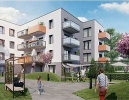Morizon WP ogłoszenia   Mieszkanie na sprzedaż, Poznań Grunwald, 90 m²   1397