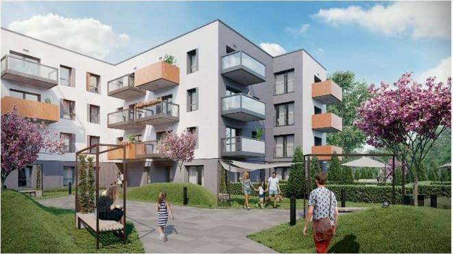 Morizon WP ogłoszenia | Mieszkanie na sprzedaż, Poznań Grunwald, 90 m² | 1397