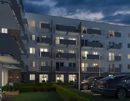 Morizon WP ogłoszenia | Mieszkanie na sprzedaż, Poznań Rataje, 59 m² | 4193