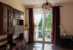 Morizon WP ogłoszenia   Mieszkanie na sprzedaż, Poznań Jeżyce, 48 m²   2279
