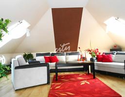 Morizon WP ogłoszenia   Dom na sprzedaż, Szczecin Załom, 270 m²   5435