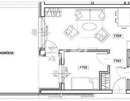 Morizon WP ogłoszenia   Mieszkanie na sprzedaż, Szczecin Centrum, 39 m²   5359