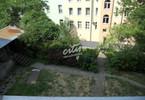 Morizon WP ogłoszenia | Mieszkanie na sprzedaż, Szczecin Centrum, 71 m² | 5336