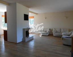 Morizon WP ogłoszenia   Dom na sprzedaż, Szczecin Załom, 304 m²   0183