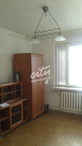 Morizon WP ogłoszenia | Mieszkanie na sprzedaż, Szczecin Pogodno, 48 m² | 5664
