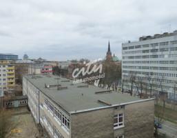 Morizon WP ogłoszenia | Kawalerka na sprzedaż, Szczecin Centrum, 21 m² | 5330