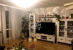 Morizon WP ogłoszenia | Mieszkanie na sprzedaż, Szczecin Centrum, 91 m² | 5474