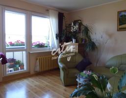 Morizon WP ogłoszenia | Mieszkanie na sprzedaż, Szczecin Zawadzkiego-Klonowica, 62 m² | 5938