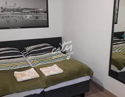 Morizon WP ogłoszenia | Dom na sprzedaż, Szczecin Świerczewo, 300 m² | 5438