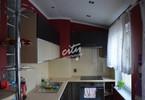 Morizon WP ogłoszenia   Mieszkanie na sprzedaż, Szczecin Centrum, 41 m²   5468