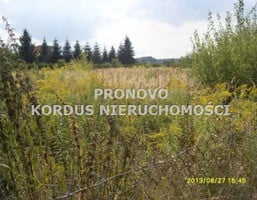 Morizon WP ogłoszenia | Działka na sprzedaż, Szczecin Zdroje, 8268 m² | 5702