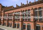 Morizon WP ogłoszenia   Dom na sprzedaż, Szczecin Centrum, 2544 m²   6645