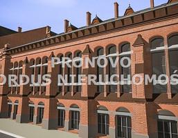 Morizon WP ogłoszenia | Dom na sprzedaż, Szczecin Centrum, 2544 m² | 6645