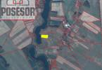Morizon WP ogłoszenia | Działka na sprzedaż, Żabin Żabin, 11000 m² | 0267
