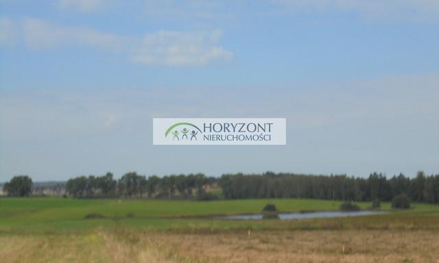 Działka na sprzedaż <span>Kartuski, Żukowo, Małkowo</span>