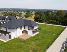 Morizon WP ogłoszenia | Dom na sprzedaż, Piekary, 362 m² | 0360