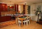 Morizon WP ogłoszenia | Mieszkanie na sprzedaż, Kraków Górka Narodowa, 87 m² | 5021