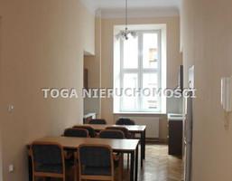 Morizon WP ogłoszenia   Mieszkanie na sprzedaż, Kraków Stare Miasto (historyczne), 97 m²   2375