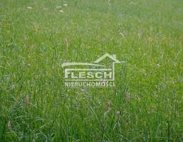 Morizon WP ogłoszenia   Działka na sprzedaż, Rusiec, 1527 m²   4782
