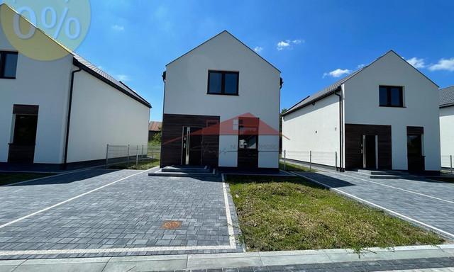 Dom na sprzedaż <span>Przemyśl, Jana Zamoyskiego</span>