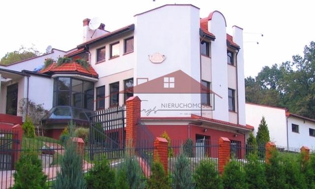 Lokal użytkowy na sprzedaż <span>Przemyśl, Zakopiańska</span>