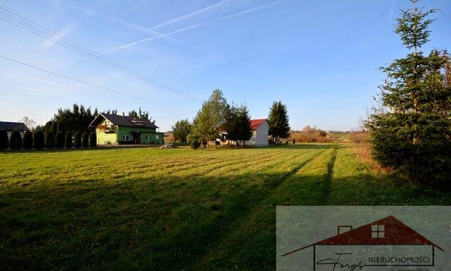 Działka na sprzedaż <span>Przemyski, Przemyśl, Ostrów</span>