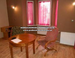 Morizon WP ogłoszenia | Mieszkanie na sprzedaż, Bielsko-Biała Aleksandrowice, 75 m² | 4324