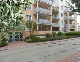 Morizon WP ogłoszenia | Mieszkanie na sprzedaż, Poznań Piątkowo, 52 m² | 8900