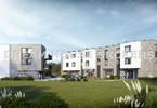 Morizon WP ogłoszenia | Mieszkanie na sprzedaż, Rzeszów Drabinianka, 71 m² | 5114