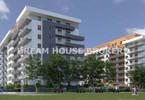 Morizon WP ogłoszenia | Mieszkanie na sprzedaż, Rzeszów Staromieście, 38 m² | 9943