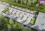 Morizon WP ogłoszenia | Mieszkanie na sprzedaż, Rzeszów Legionistów, 55 m² | 6728