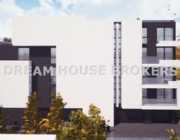 Morizon WP ogłoszenia | Mieszkanie na sprzedaż, Rzeszów Śródmieście, 157 m² | 4531