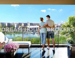Morizon WP ogłoszenia | Mieszkanie na sprzedaż, Rzeszów Drabinianka, 49 m² | 1713